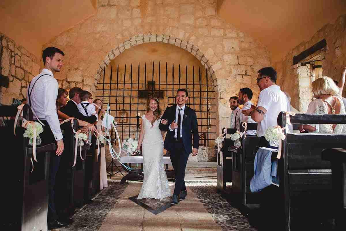 Altos de Chavon wedding photographer