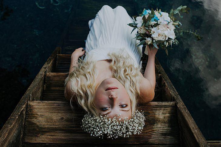 punta cana elopement photographer