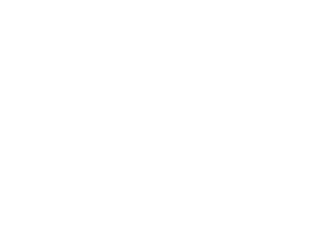 Punta Cana wedding photographer-Love and Sea Photography