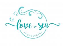 Punta Cana wedding photographer-Love and Sea Photography