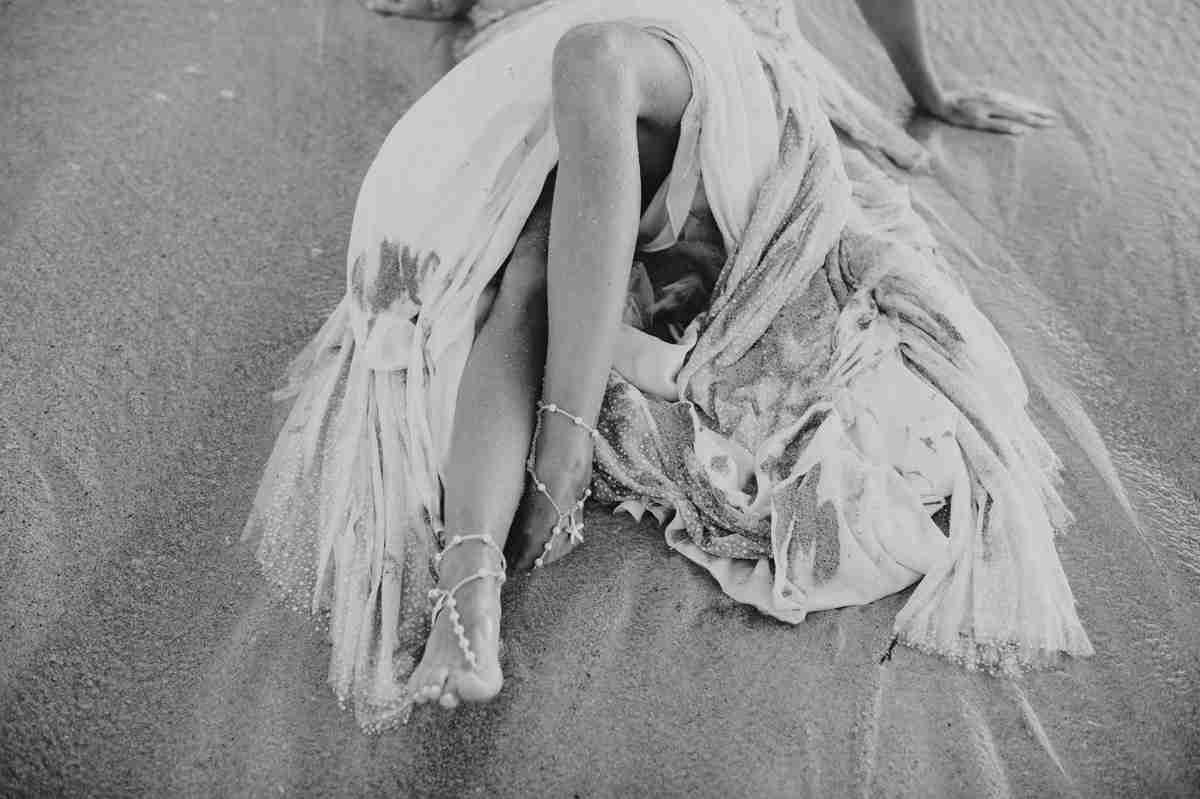 macao trash the dress