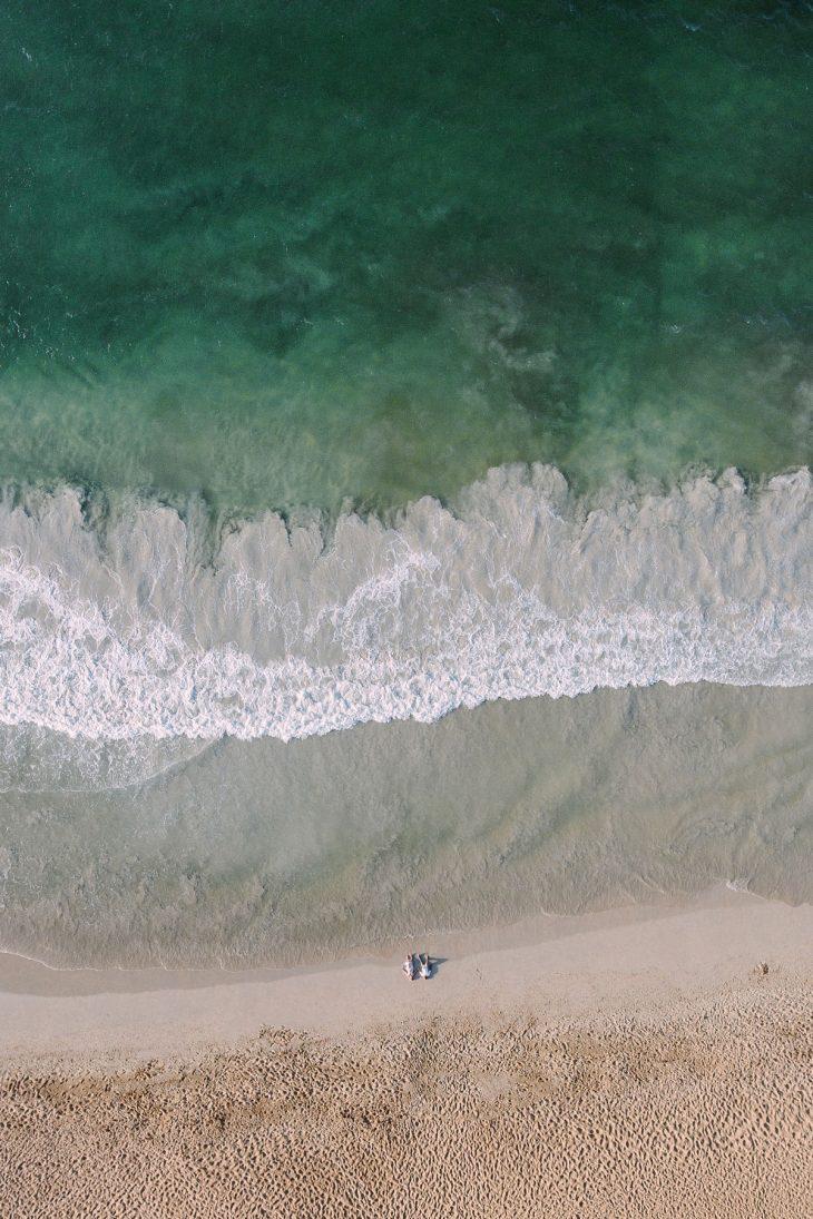 Punta cana photo session