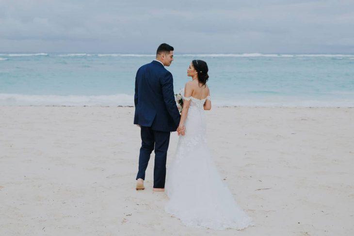 kukua wedding photography