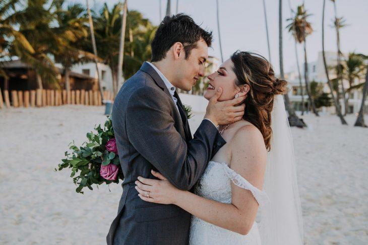 punta cana wedding photographers