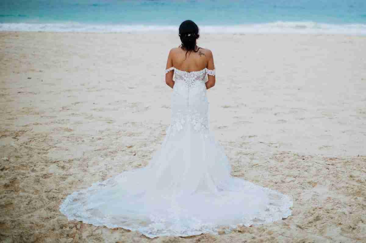 kukua wedding photographer